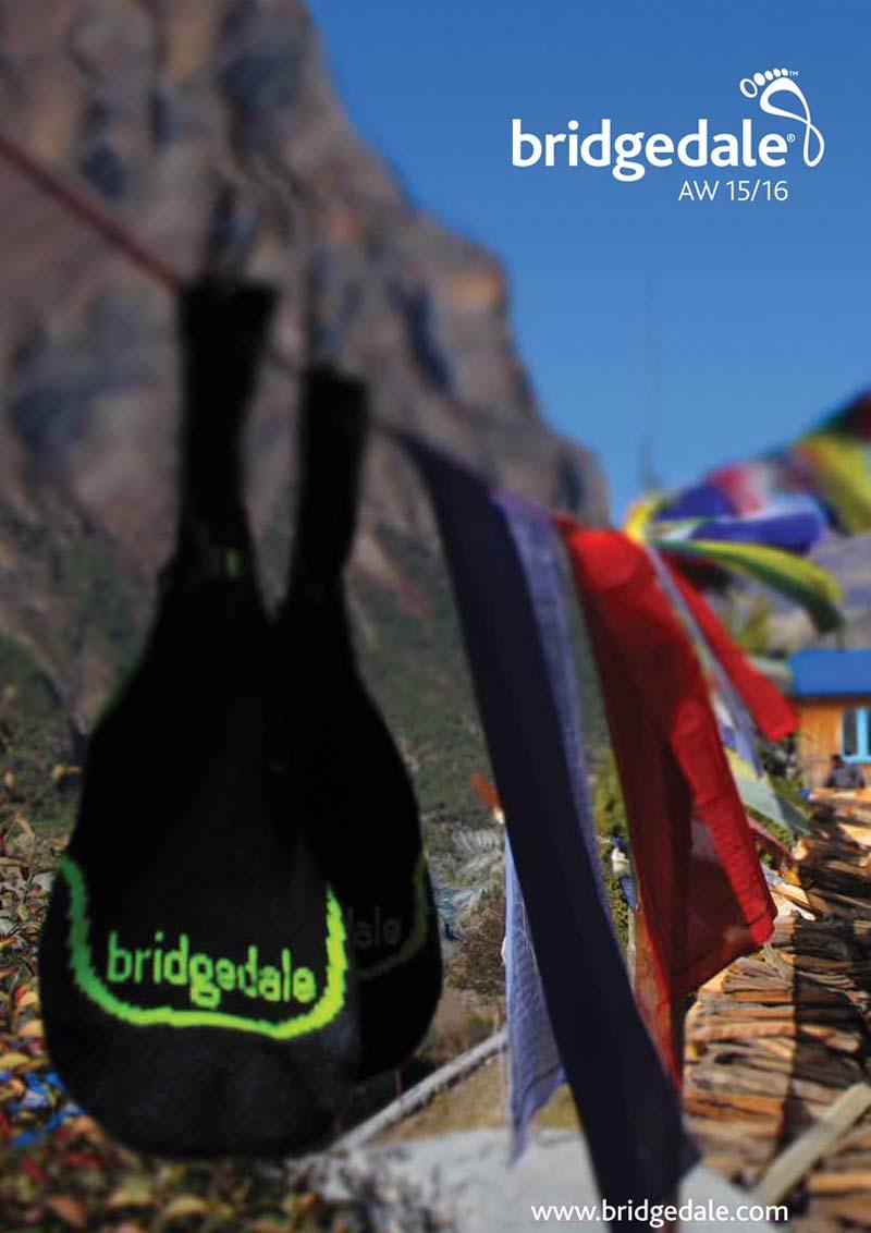 bridgedale_katalog