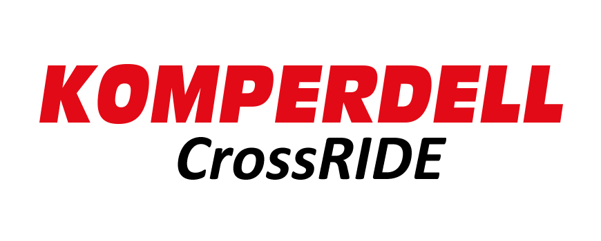 komperdell_crossride